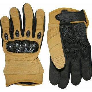 Viper Elite Gloves Coyote