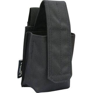 Viper Grenade Pouch Black