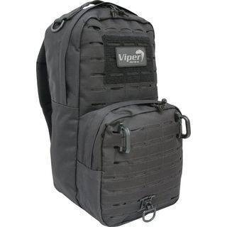 Viper Tactical Lazer 24 Hour Pack Black