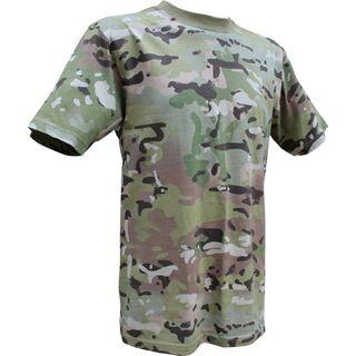 Viper T-Shirt L