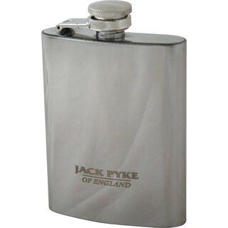 4oz Flask
