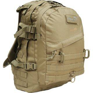 Coyote Ops Pack