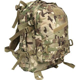 V-Cam Ops Pack