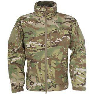 Elite Jacket V-Cam