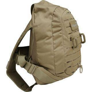 Viper Side Pack Coyote