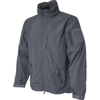 Elite Jacket Titanium S