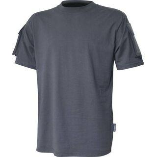 Titanium T-Shirt in S