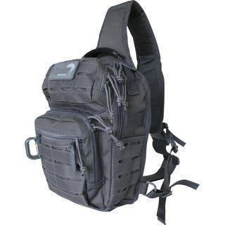 Viper Tactical Lazer Shoulder Pack Titanium
