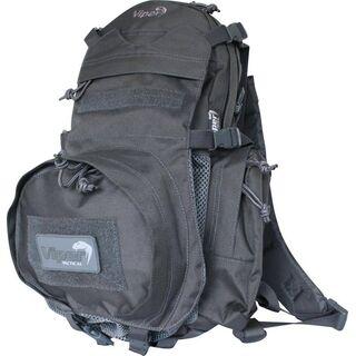 Viper Tianium Mini Modular Pack