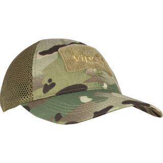 V-Cam Hat