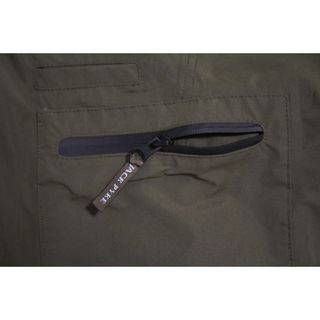 Weardale Trousers Pocket
