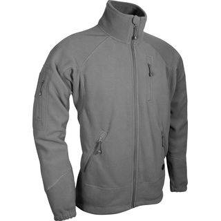 Titanium Fleece Jacket