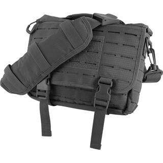 Titanium Bag