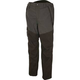 Ashcombe Trousers
