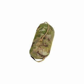 Concealment pouch