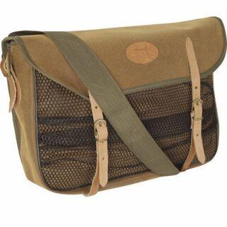 Duo Brown Bag