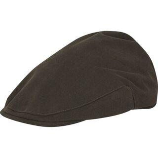 Ashcombe Hat