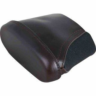 Leather Stock Pad