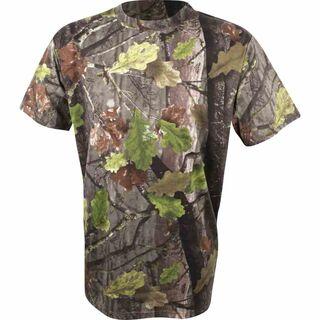 Jack Pyke T-Shirt Small
