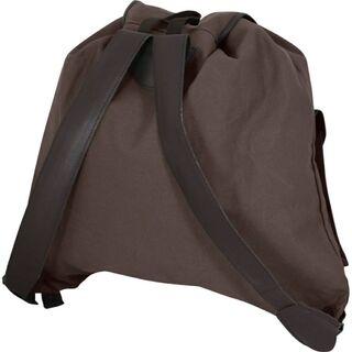 Brown Roe Sack