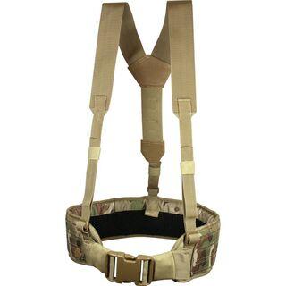 Viper  Lazer Harness V-Cam