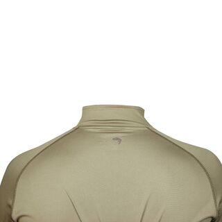 Viper Mesh T-Shirt Back
