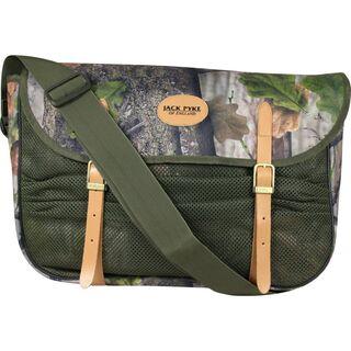 Evo Game bag