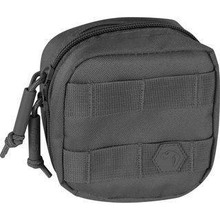 Grey MOLLE Pouch