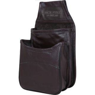 Cartridge Pouch n Leather