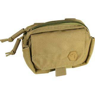 Coyote Pouch