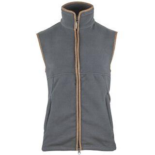 Charcoal Grey L