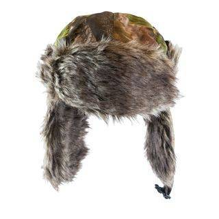 Tundra Hat Evo