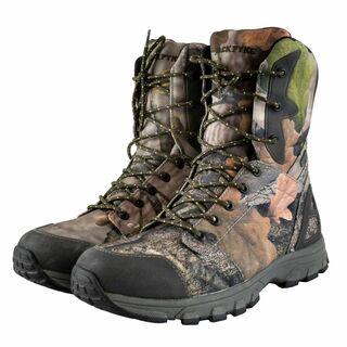 Tundra Boots Evo