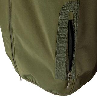 jack pyke soft shell Pocket