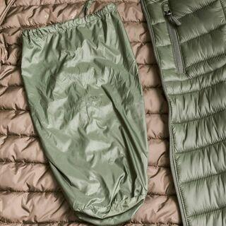 soft shell waterproof